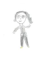 Mrs Thoburn