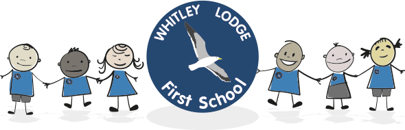 Whitley Lodge First School