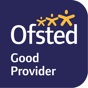 Ofsted_Good_GP_Colour300